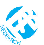 Foster & Brown Research - online survey management, school surveys and online reporting and analysis